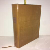 DICTIONNAIRE DES EGLISES DE FRANCE tome 3 : LE SUD OUEST 1967 Laffont - ZZ-5639