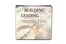 Loral Langemeier Building Your Business Leading Your Business and Protecting It