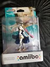 Amiibo #60 Corrin Player 2 (Female version) Super Smash Bros) new in box