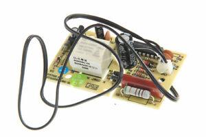 DE LONGHI Scheda Elettronica con Sonda per Deudimificatore DEC12 DEC14 DEC18