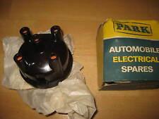 Distributeur Cap-Volkswagen Beetle Type 1 2 3 & Karmann Ghia & PEUGEOT 404 504