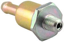 Fuel Filter BALDWIN BF995