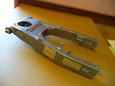 96' Kawasaki Ninja ZX6R ZX600F ZX600 *2,500 MI* / OEM SWNGARM SWING-ARM