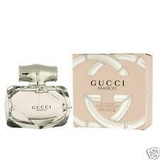 Gucci Bamboo Eau De Parfum 75 ml (woman)
