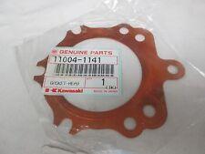 NOS Kawasaki 1986-1987 KDX200 Head Gasket 11004-1141
