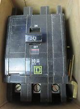 Square D QUO-330 Circuit Breaker 30 Amp 3 Pole