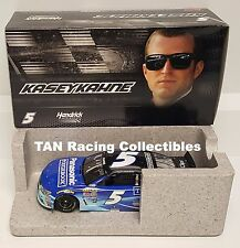 Kasey Kahne 2016 Lionel/Action #5 Panasonic Chevy SS 1/24 FREE SHIP