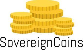 sovereigncoins