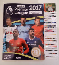Merlin Football Sports Sets
