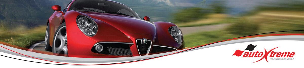 Per BMW f22 f23 2er performance pagina gonne 5d fibra di carbone adesivo grafica