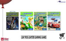 LeapFrog Star Wars Educational Toys