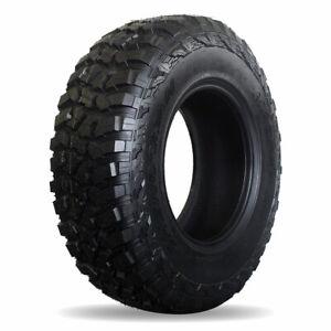 Pneumatici Estivi Chengshan 235/75 R15 104Q Maspiremt pneumatici nuovi