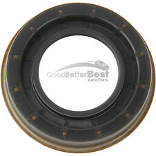 New CORTECO Differential Pinion Seal Rear 01029803B Mercedes MB