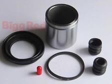 Renault Clio Sport 2000-05 FRONT Brake Caliper Seal & Piston Repair Kit BRKP87S