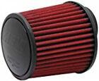 AEM 21-203DOSK DryFlow Air Filter