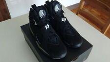 Jordan Men's Suede Basketball Athletic Shoes