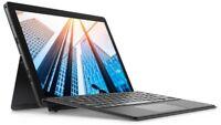 """Dell Latitude 12 5285 WiFi Core i5-7200U 8GB 256GB SSD 12,3"""" FHD Touch Win 10 P"""