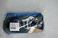 Patagonia BLACK HOLE DUFFEL 60L Bag NAVY Blue 900 Denier AUTHENTIC 49341 New