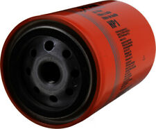 Engine Oil Filter Fram HP1