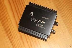 RX888 ADC SDR Receiver radio1.8GHz 16bit direct sampling HF UHF VHF  HDSDR