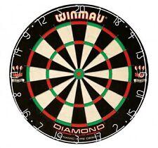 Dartboards Winmau Advanced Level Diamond Plus Dartboard