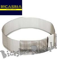 9464 - SPUGNA FILTRO ARIA CARBURATORE UB23S VESPA 150 GS