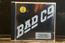 Bad Company-same