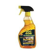 Goo Gone All Purpose Cleaner