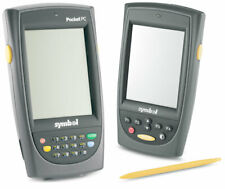 Motorola PPT8800-R3BZ1000R Mobile Computer
