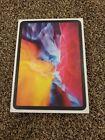 Apple iPad Pro 2nd Gen. 256GB, Wi-Fi, 11 in - Space Gray MXDC2LL/A