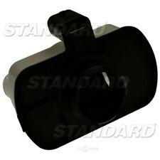 Fuel Vapor Leak Detection Pump Standard LDP14
