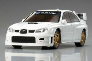 Kyosho FX-101RM IMPREZA WRC KYODNX301W