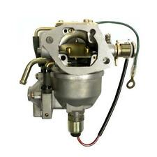 Carburetor for Kohler CV730 and CV740 24853102-S 24 853 102-S with Solenoid