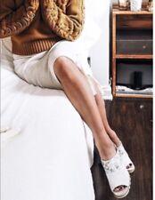 Sorel mujer zapatos talla UK 4.5/37.5