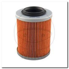 Hiflo filtro aceite hf152 aprilia VRS 1000 R Factory, Tuono mea01, rp012, rpa00, rpb0