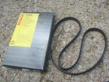 VW GOLF MK3 / VENTO / PASSAT / CORRADO GENUINE BOSCH TIMING BELT - 1987949071