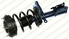 Suspension Strut and Coil Spring Assembly Front Right Monroe 181667