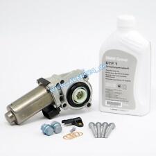 RepSatz Verteilergetriebe Stellmotor für BMW X3 E83 X5 E53 '03- 27102449709