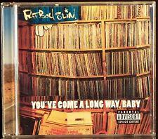 Peticion del Publico: Navidad Feliz by Various Artists (CD, Sep-2003, RCA)