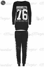 Abbigliamento sportivo da donna Pile Taglia 46