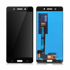 Nokia Lumia 6 LCD Display Touch Screen Digitizer Assembly UK