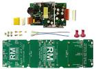 Universal PSU Kit Apple IIe IIgs II II+ Power Supply  -  ReActiveMicro