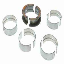 Main Bearing Set Clevite MS1039P