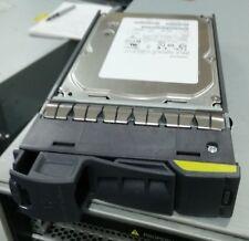 NetApp SP-291A-R6 X291A-R6 450GB FC 15K RPM Hard Drive for DS14 MK2 MK4