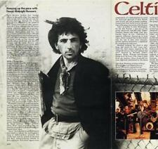 Dexy's Midnight Runners Encyclopedia article