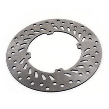 For Honda XR250R XR400R XR600R XR650R CRF150F CRF230F Front Brake Disc Rotor