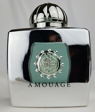 Amouage Reflection Women 100ml Tester Vintage Guaranteed Authentic Fast Shipping