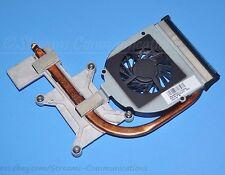 "HP Compaq CQ60 Series 15.6"" Laptop CPU Cooling FAN + Heatsink"