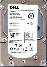 FOR DATA RECOVER ST3600057SS pn: 9FN066-150 ES66 SUZHSG 600GB SAS BAD SECT 6211
