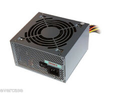 PSU for HP 633190-001, 656721-001, HP Pro 3330, 3400,3410. AcBel ATX-300CT-PN6NN